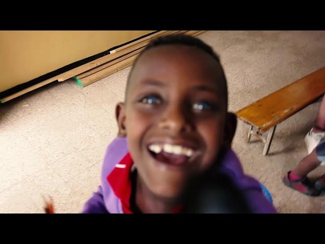 AMBO TRIP 2018 VIDEO