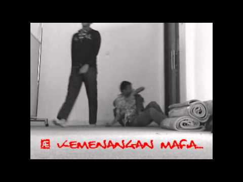 Indonesian's Jackass Mafia