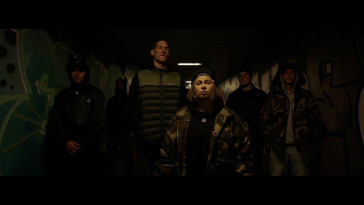 Download WCK - Bulletproof (prod. Lohleq, ft. Dj Lem) #SKŁADKRU 1/4