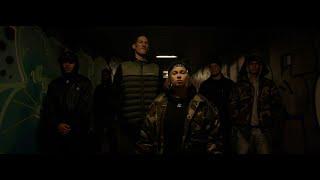 WCK - Bulletproof (prod. Lohleq, ft. Dj Lem) #SKŁADKRU 1/4