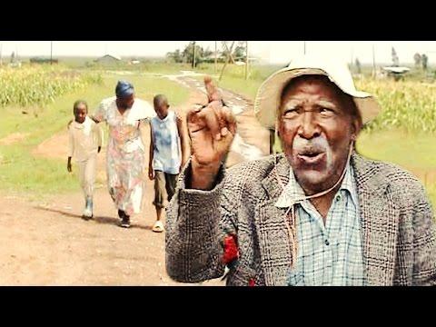 KUMENWO|INTERESTING KENYA MOVIE - 2017 KENYA MOVIES|2016 KENYA MOVIES|