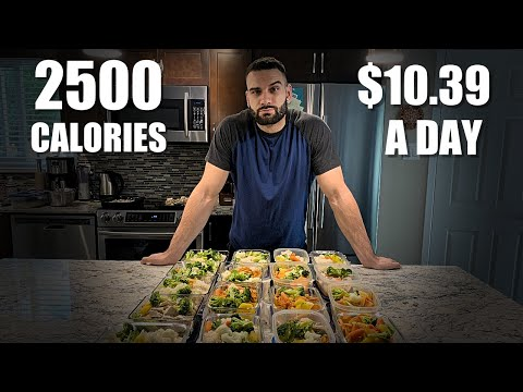 2500-calorie-meal-plan-|-$10.39/-day-|-build-muscle-&-lose-fat-on-a-budget