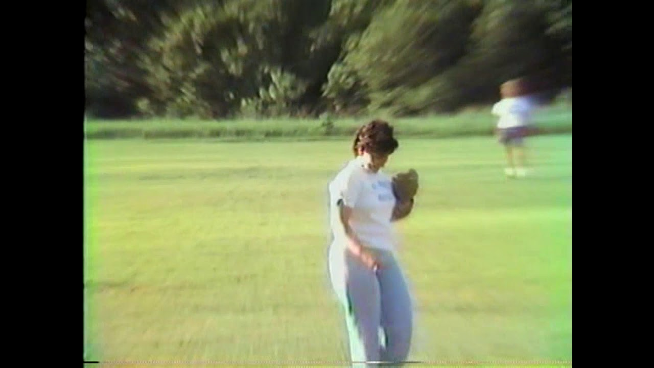 Fox Hill - Northland Hides Softball  6-15-87
