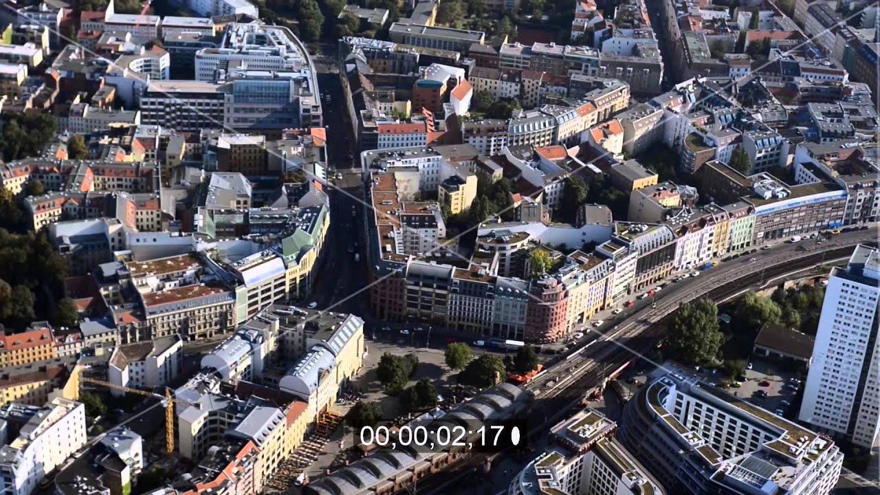 areales der h 228 user der hackeschen h 246 fe an der rosenthaler strasse in berlin mitte