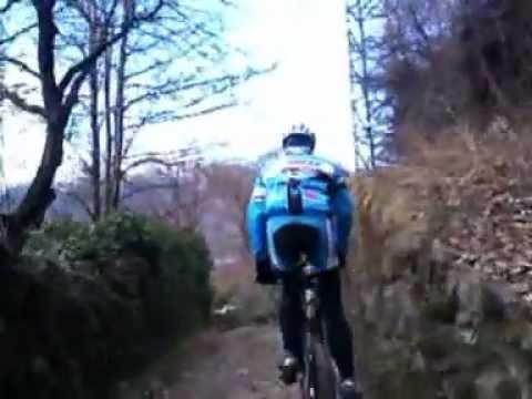 Niardo for bike-2011