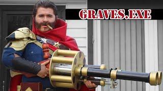 Graves.exe