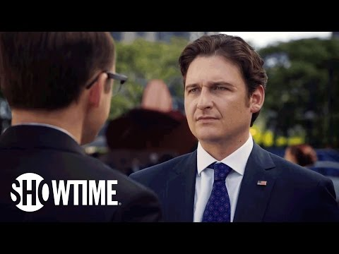 Billions  'Finish Chuck Off Yourself'    Season 2 Episode 4
