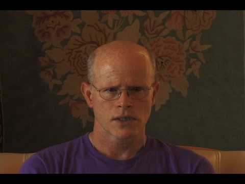 Expressing the Truth of the Condition: gateway to emotional healing | Jon Bernie | nonduality