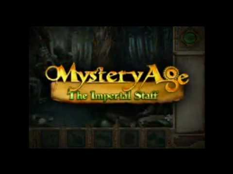 Free Games Online No Download Free Games To Play Online