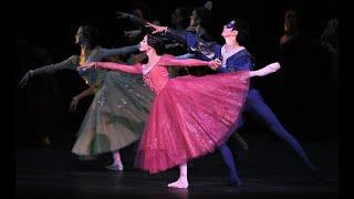 """Балет """"Ромео и Джульетта"""" театра """"Кремлёвский балет"""", 2012г."""