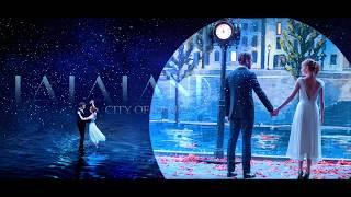 【Kanade ft. Ana】 『City of Stars』 Happy New Year 2018