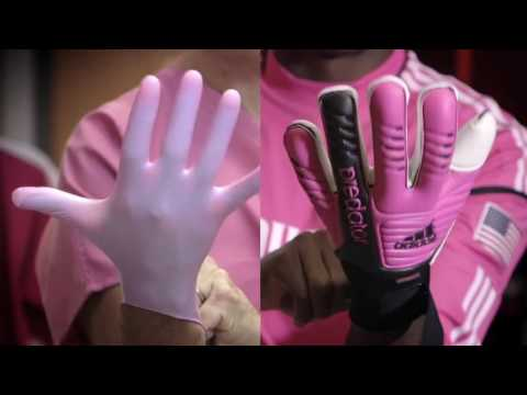 UI Health and Chicago Fire: Breast Health Awareness