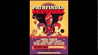 pathfinder festival teaser 2012