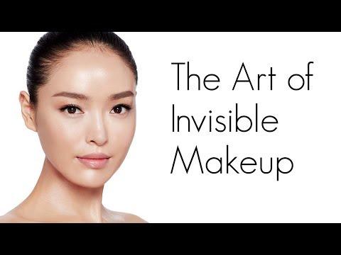 Best makeup to make skin look flawless