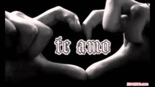 Puedo Enamorarte