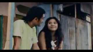 "Video Film Komedi Indonesia ""Ai Lop Yu Pul"" (Ricky Harun & Oxcerila Paryana) download MP3, 3GP, MP4, WEBM, AVI, FLV Agustus 2018"