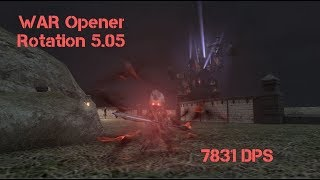 Dragoon rotation 5 05 video