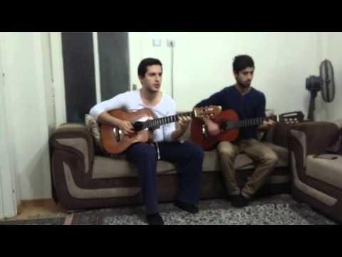 Gökhan Tepe - Yalan Olur #Music #E.M.