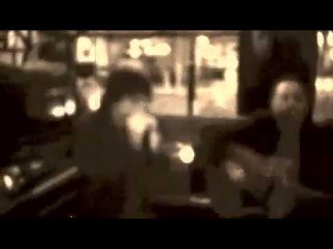 Blakes Boogie by Guitar Blake & BlueHarp Counsel Jan 30 2015