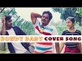 "Maari 2 - Rowdy Baby || Dance Cover Song By || Kalyan""s Rainbow Dance Academy 