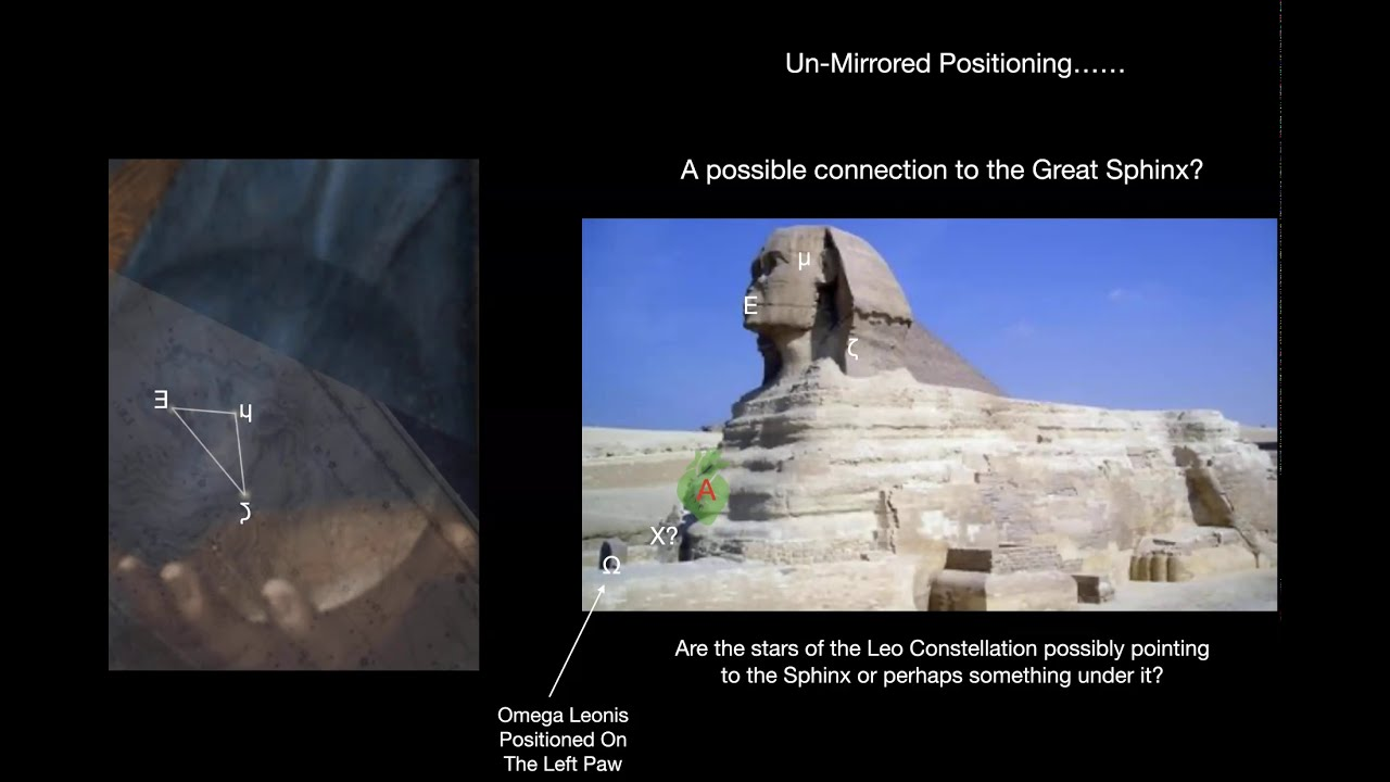 "Robert Edward Grant on the Mohamed Ibrahim Podcast: Decrypting Leonardo da Vinci's ""Salvator Mundi"""