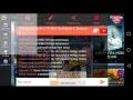 ТРЕХЧАСОВОЙ СТРИМ Fifa Mobile С Донатом и Рулеткой( в описании)   Вопросы и паки   Все заходите