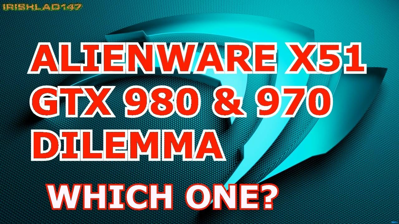 Hello I'm looking into buying alienware x51 r2?