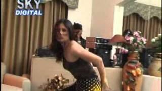 marhaba marhaba pk songs by ansar balti