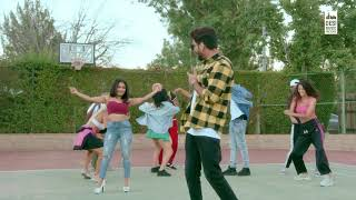 DilliWaliye (Full )   Bilal Saeed   Neha Kakkar   Latest Punjabi Songs 2018