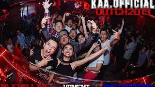 #DJ ULA ERBAN JUNGLE DUTCH 2019BAS NYA NGAJAK JOGET MIXTAPE