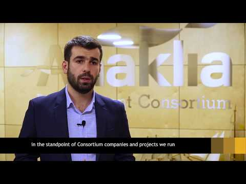 Anaklia breathes new life into an ancient trade route with SAP Business One