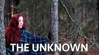Matkalla tuntemattomaan / Journey into the unknown (English subtitles)