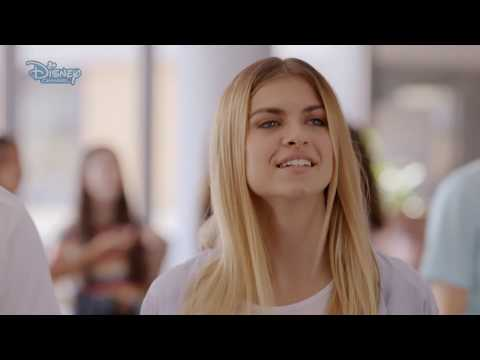 Sara e Marti #LaNostraStoria - Sneak Peek - Episodio 1 - Seconda Stagione