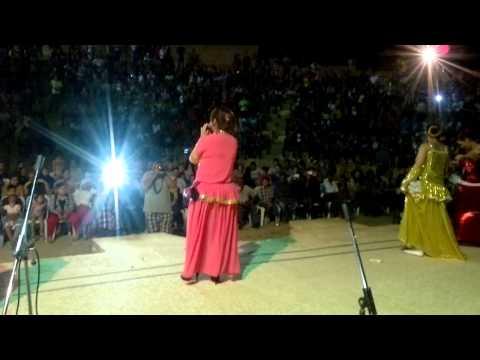 Zina Gasrinia Chn3a 3alamiya Fi Sbitla Gasrine By Adli Sghaier
