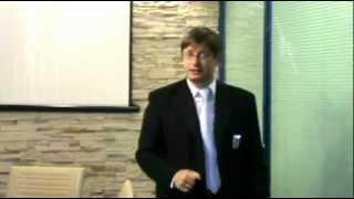 Семь шагов визита торгового представителя в ТТ(Компания