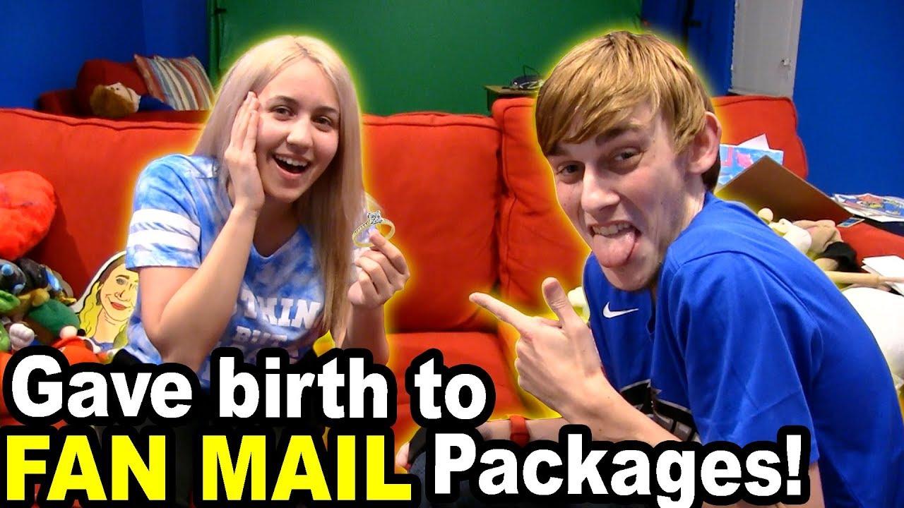 ring-proposal-in-fan-mail