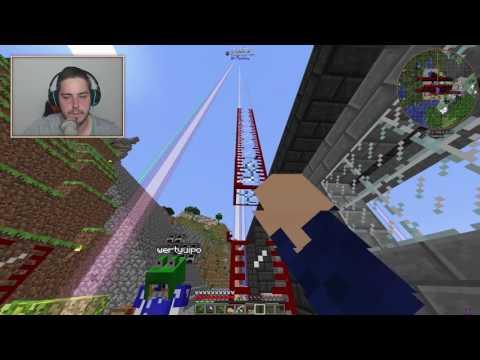 HET HART VAN DE ENDER DRAGON!! - Minecraft TDT MODPACK S2 #27
