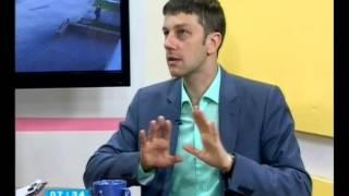 Сергей Рощупкин - профессиональный риэлтор(Сергей Рощупкин директор агентства недвижимости