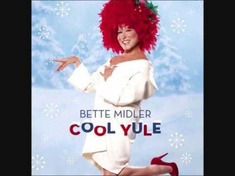Download Cool Yule