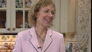 Homekeepers - Linda Goff