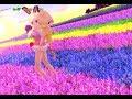 [DanceOn 3Claws] Gokuraku Jodo