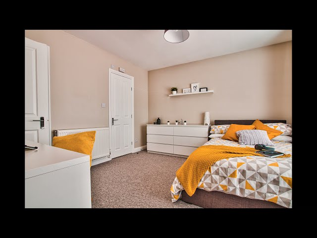 Welcome To Your New Home -Double En-Suite Main Photo