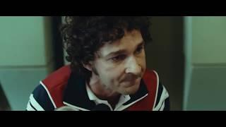 Борг / Макинрой - Русский трейлер 2017