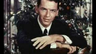 Frank Sinatra - You're The One