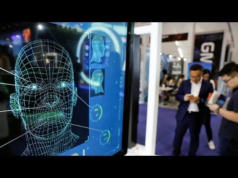 Facial Recognition Technology Ban for Police Is Important, but Not Enough