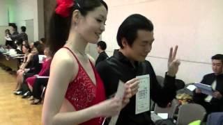 みなとみらいダンスサークル http://www.minatomiraidance.com/ 若い人...