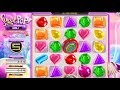 Почему азартные игры в интернете запрещены в США