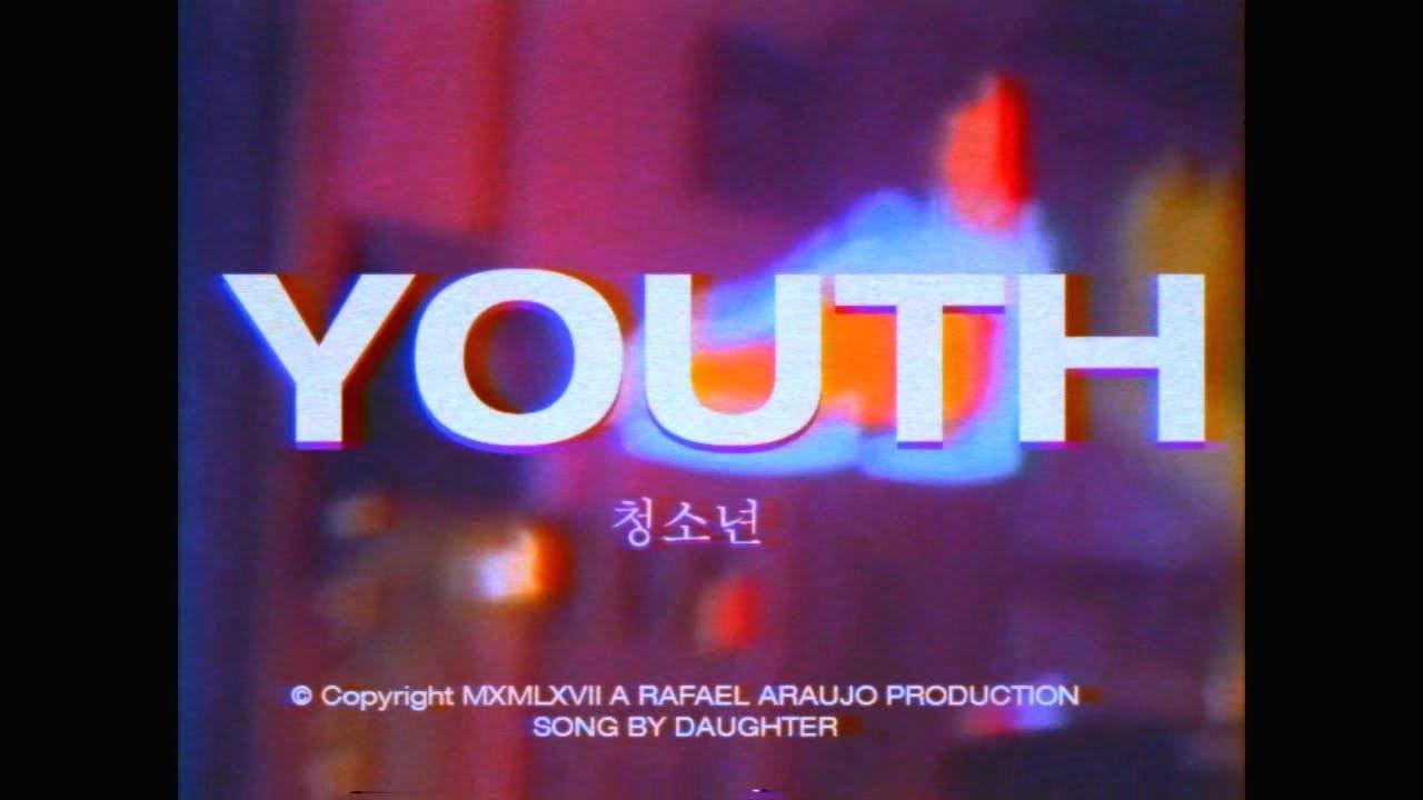 [youth] 청소년