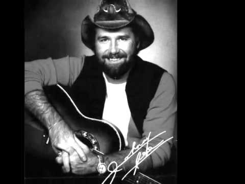 Johnny Lee -- One In A Million