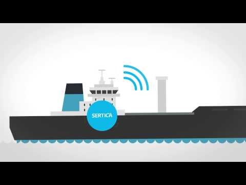 Sertica Fleet Management Software - Can you afford to rely on multiple systems?